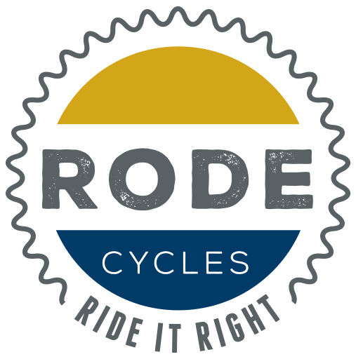 Rode Cycles Southwell